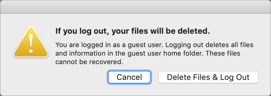 log out delete files.png